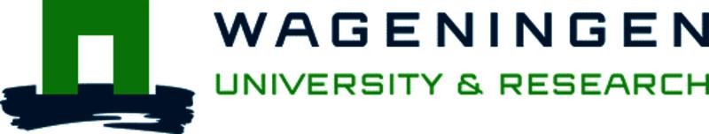 diverimpacts wurfse wageningen university amp research